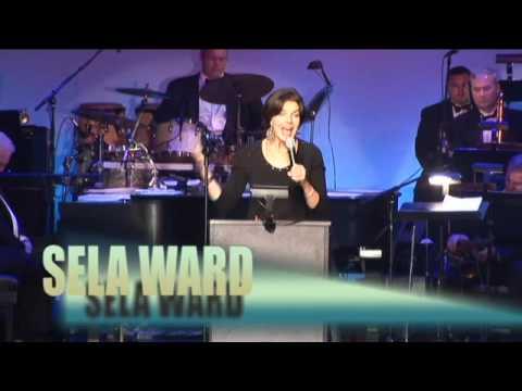 "Sam Haskell -- Amory Gala celebrating release of ""Promises I Made My Mother"" pt.1"