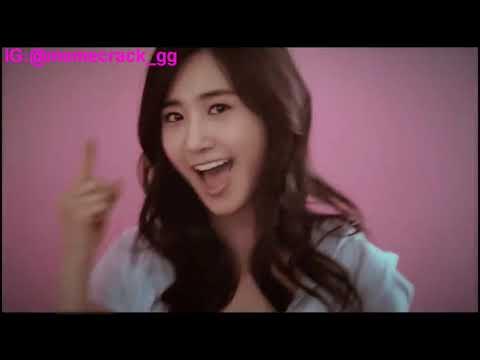 Girls' Generation - Genie 소녀시대 - 소원을 말해봐 Karna Su Sayang [MAGIC DANCE] from YouTube · Duration:  2 minutes 1 seconds