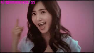 Girls' Generation - Genie 소녀시대 - 소원을 말해봐 Karna Su Sayang Rem…