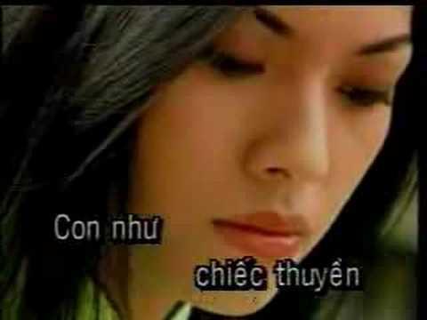 GOI LOI YEU THUONG