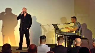 Remember Me - Laurent Daniels  - 38 - (15.5.2015)