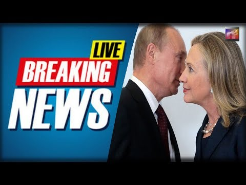 BREAKING: FBI Informant on Uranium One Speaks ON CAMERA