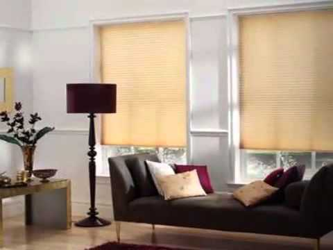 Brite Blinds Made to measure blinds in Brighton, Hove and Worthing