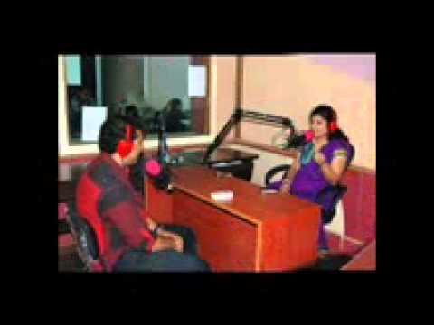 20130108 RJ Jaya and Jethendra