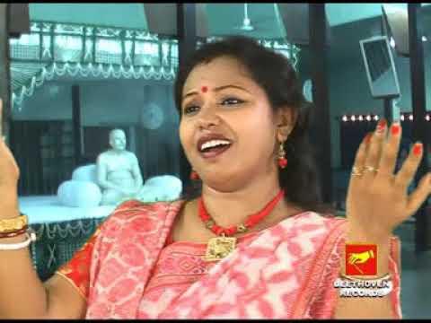 Ke Anilo Re | কে আনিলো রে | 2018 Latest Bengali Devotional Song | Apily Dutta Bhowmick | Beethoven