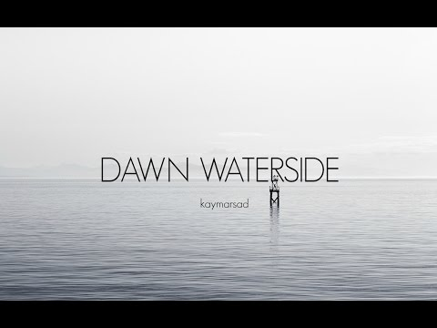 Dawn Waterside-  kaymarsad