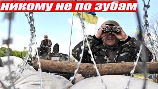 Донбасс сегодня новости Украины сегодня ситуация на Донбассе сегодня