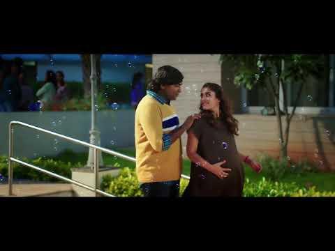 neeyum naanum anbe video song vijaysethupathi nayanthar whatsapp status