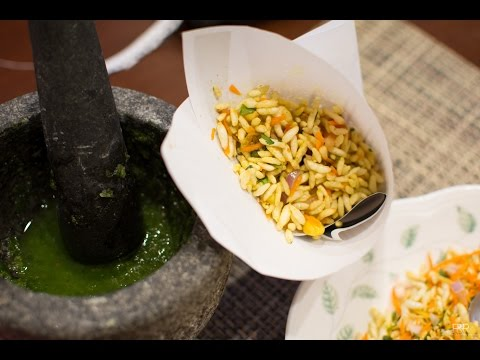 Bangalore/Mysore Roadside Churumuri | Masala Puffed rice