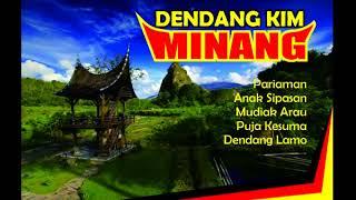KIM MiNANG