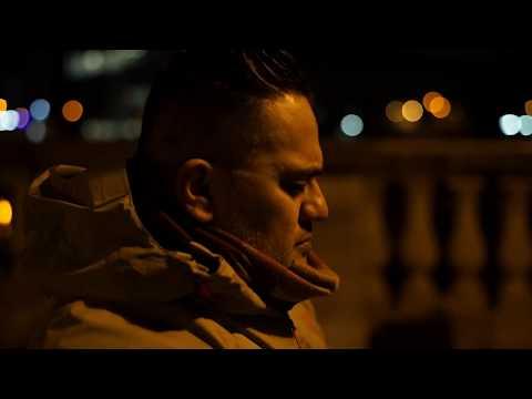 ALYBERLIN ● ZALIME● (Offizielles Video) ● Video ❷.2017