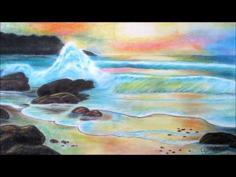 Nomadi - La canzone della bambina portoghese