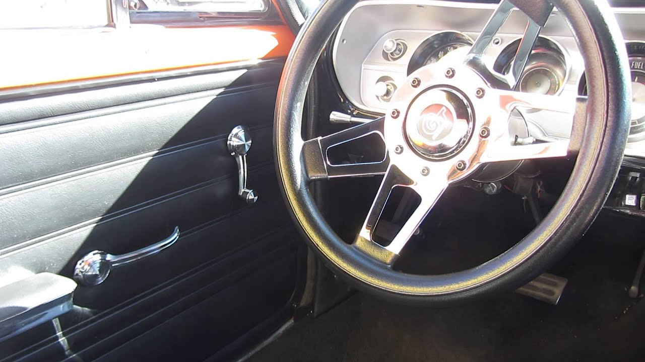 hight resolution of 1965 el camino sturgis for sale