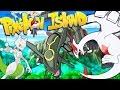 BEST POKEMON TRAINER ON SERVER - Minecraft Pixelmon Island SMP - Pokemon GO MOD