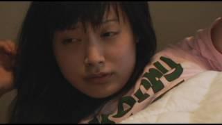 監督:菅井浩二 脚本:林壮太郎 出演:福井裕佳梨 渋江譲二.