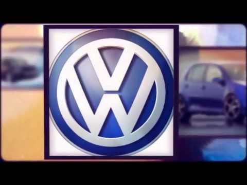 volkswagen specialist montreal | volkswagen garage | vw mechanic Laval | repair shop vw