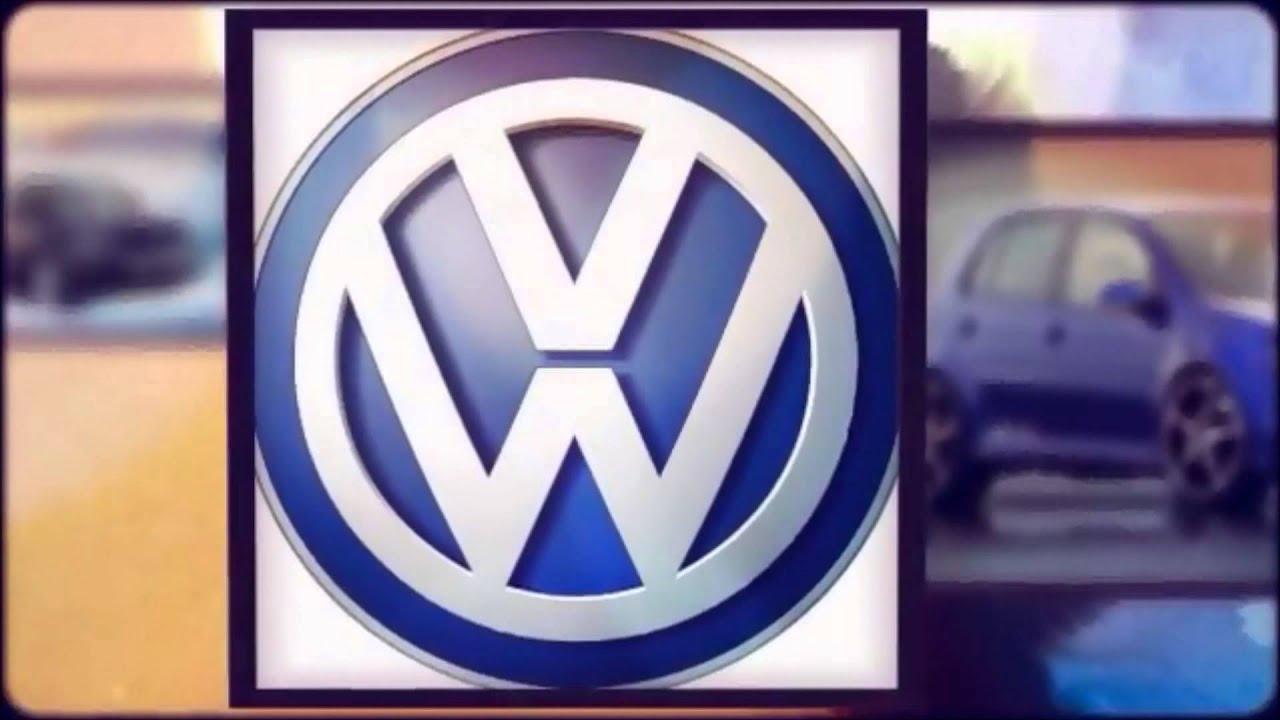 Volkswagen specialist montreal volkswagen garage vw for Garage volkswagen persan