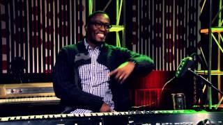 Bongo Riot & Mathew Gold – Zone Out