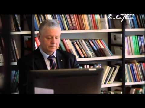 17 Где и когда умер Мартин Борман