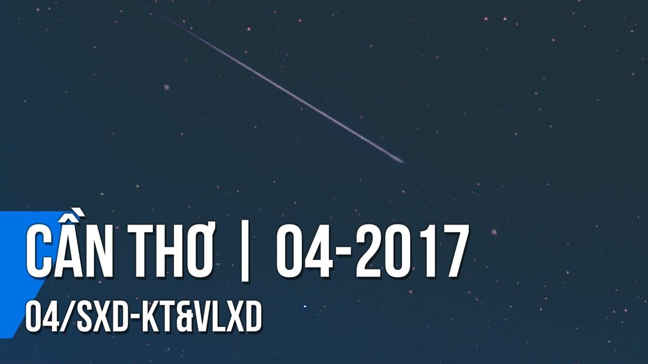 Giá VLXD Cần Thơ 2017 – Tháng 4