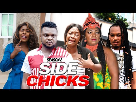 Download SIDE CHICK 2 - LATEST