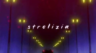the weeknd - after hours (slowed + reverb) [streliz certified]