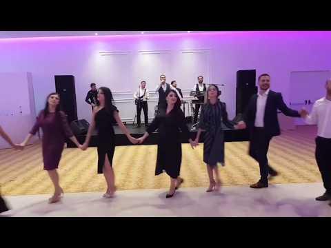 Makidonia Live Video