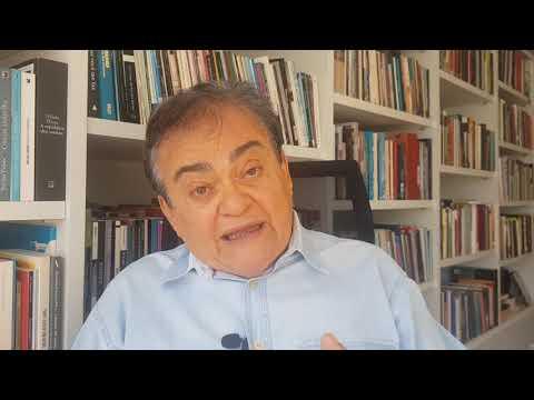 """Você paga o """"Lula livre"""""""
