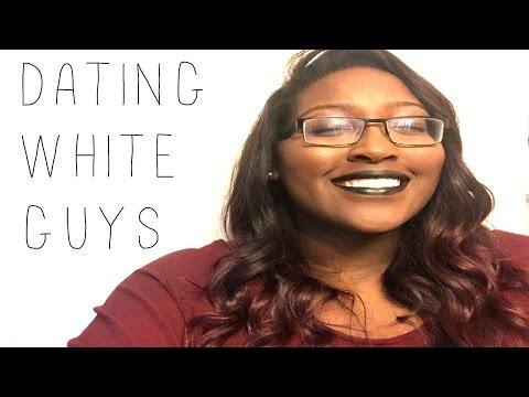 INTERRACIAL DATING? |Taboo Talk