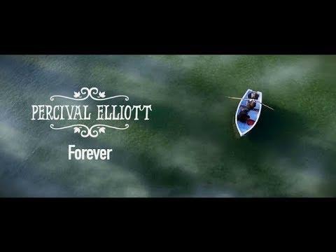 Percival Elliott release new video for 'Forever'