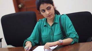 Feeling like a boss after final exams - Bekaar Films