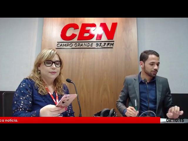 RCN Notícias (30/01)