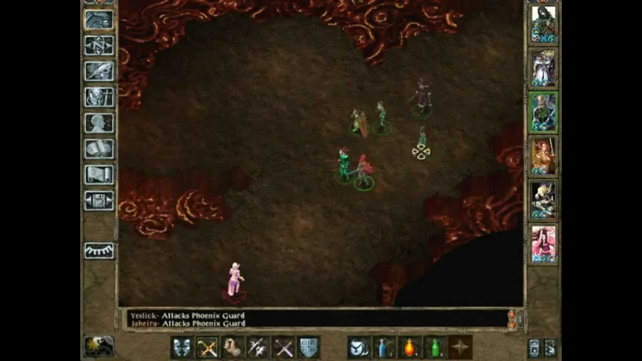 Durlag S Tower Level 3 Tales Of The Sword Coast Sword Coast