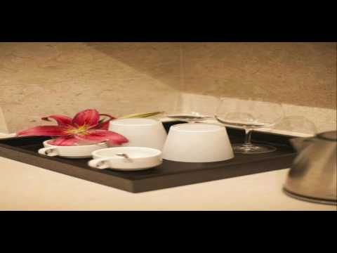 Shenzhen U- Home Apartment Binhe Times - Shenzhen - China