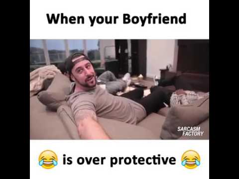 Funny Meme For Boyfriend : Tweet marina oxminaox my boyfriend said he was taking pictures of