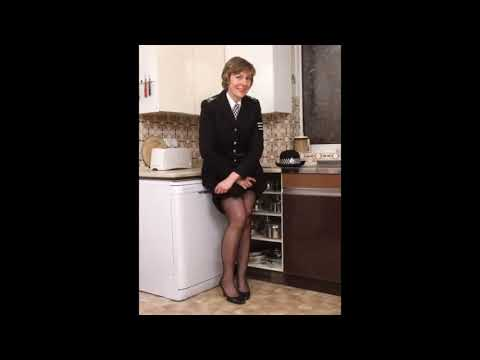mature sexy wifes from YouTube · Duration:  40 seconds