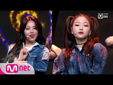 [BVNDIT - Dramatic] KPOP TV Show | M COUNTDOWN 190523 EP.620