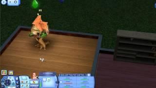 Jaded Sims 3 - 9 / 23