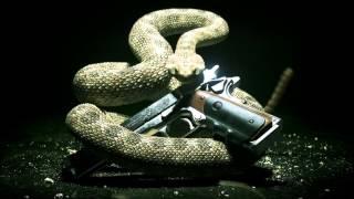 Dangerous (Aggressive Synth Rap Instrumental) prod By Weza *FREE MP3*
