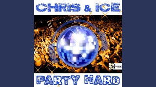Party Hard (Rougher-G Remix Edit)