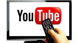 Televizyonda youtube açılmıyor. ÇÖZÜM!!