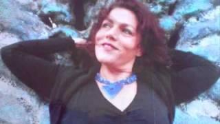 """R. Wagner """"Deux Lied"""" par Diane Frémaux"""