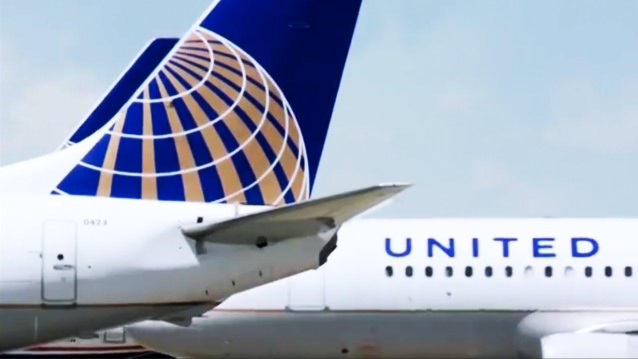 united airlines baggage policies