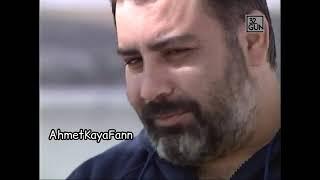 Ahmet Kaya Nın Yasaklanan şarkıları 4