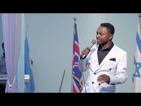 WORSHIP PRESENCE tv CHANNEL Mar 2, 2016 PROPHET SURAPHEL DEMISSIE thumbnail