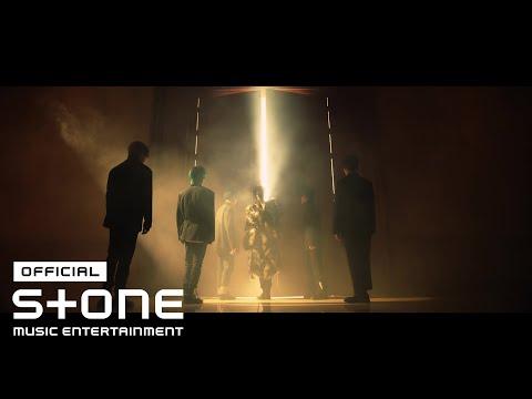 BLACK6IX (블랙식스) - Call My Name MV