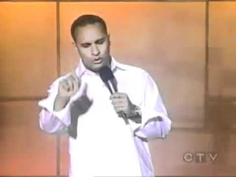 Russell peters chinese and indian
