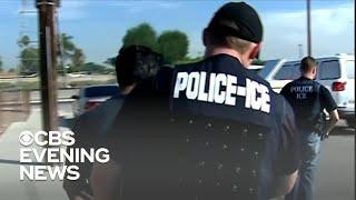 federal-ice-raids-begin-targeting-undocumented-immigrants