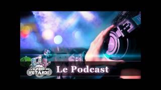Podcast #6 : 3 Techniques de Mix Pour BOULEVERSER le Tempo de vos Sets DJ