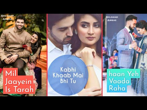 Download】Full Screen WhatsApp Status || Tu Tu Hai Wahi Song